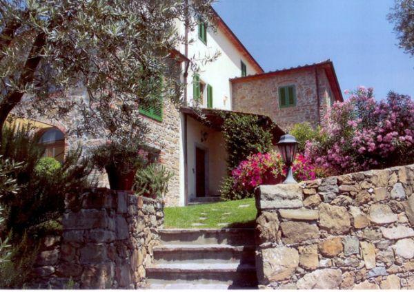 Недвижимость италия побережье